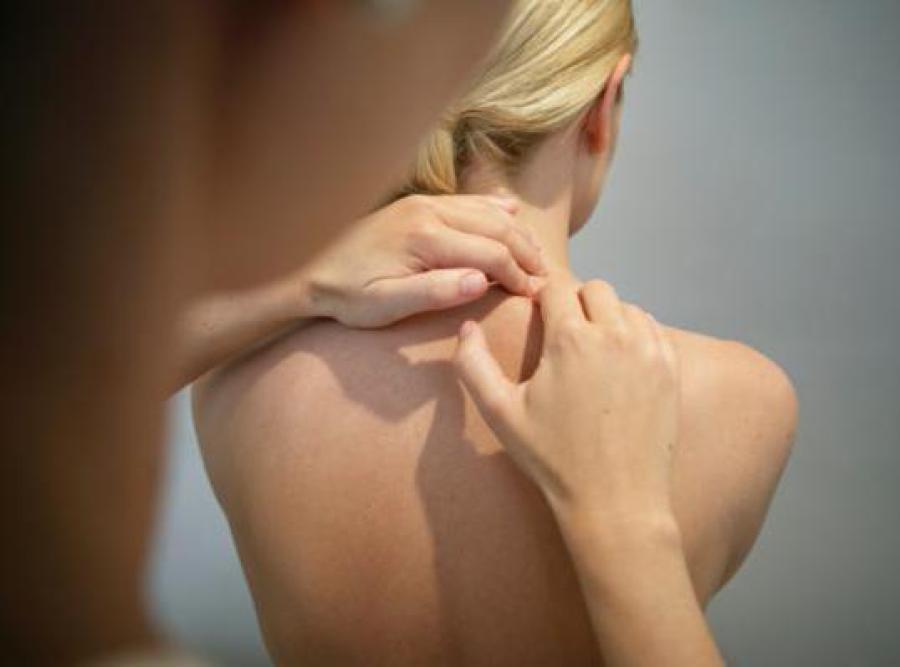 Osteopathie Geiger Gemeinschaftspraxis